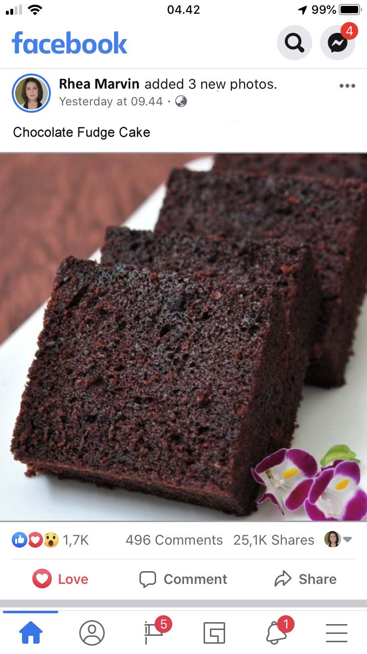 Pin By Beatriz Esberard On Cake Recipes Chocolate Fudge Cake Chocolate Fudge Cake Recipe Fudge Cake Recipe