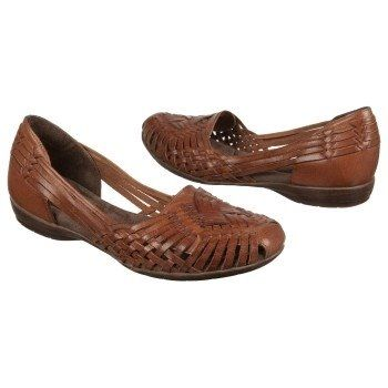 b5751ed34cf9 Natural Soul by Naturalizer Women s Grandeur Huarache Sandal Get Free  Ground Shipping On All Orders.