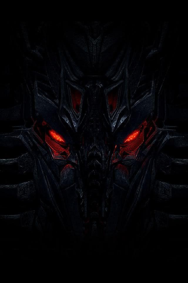Red Dragon Eyes Fantasy Art Black Background Iphone