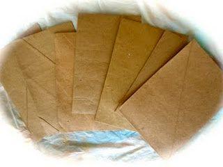 Craft Paper Roll Holder Diy Holder Paper Dispenser Diy Paper