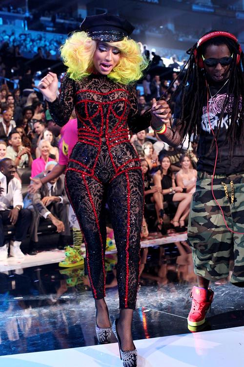 Pin by FWE Marketing on Nicki Minaj (With images) Nicki