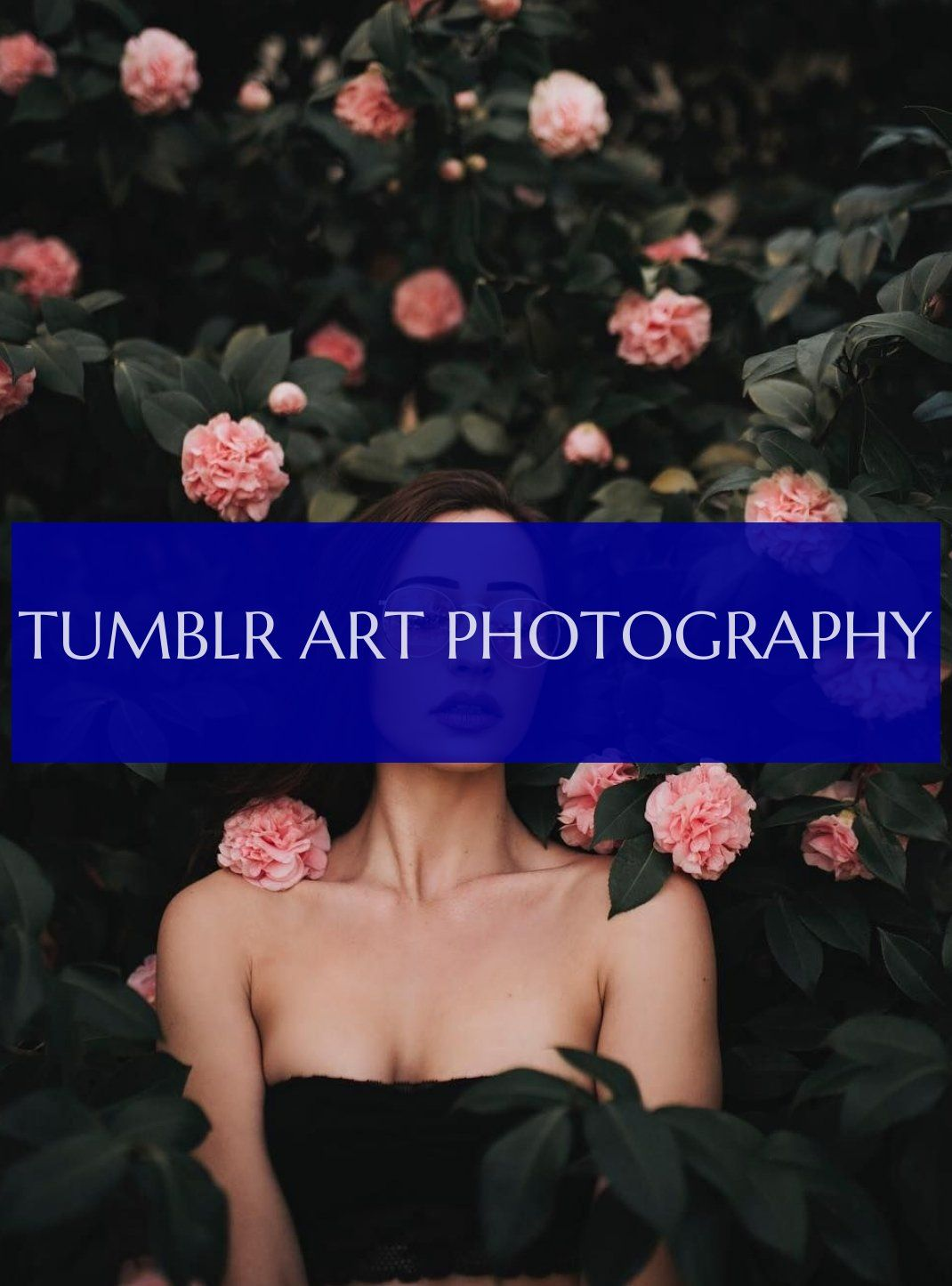tumblr art photography
