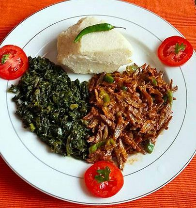 Procedure of how to cook omena meal kenyan recipe kenyayote procedure of how to cook omena meal kenyan recipe forumfinder Images