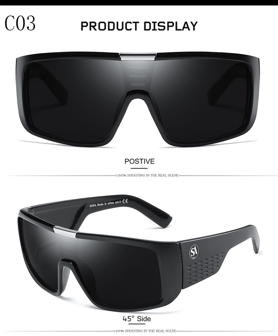 Pin By TommySunglasses.com On Mens