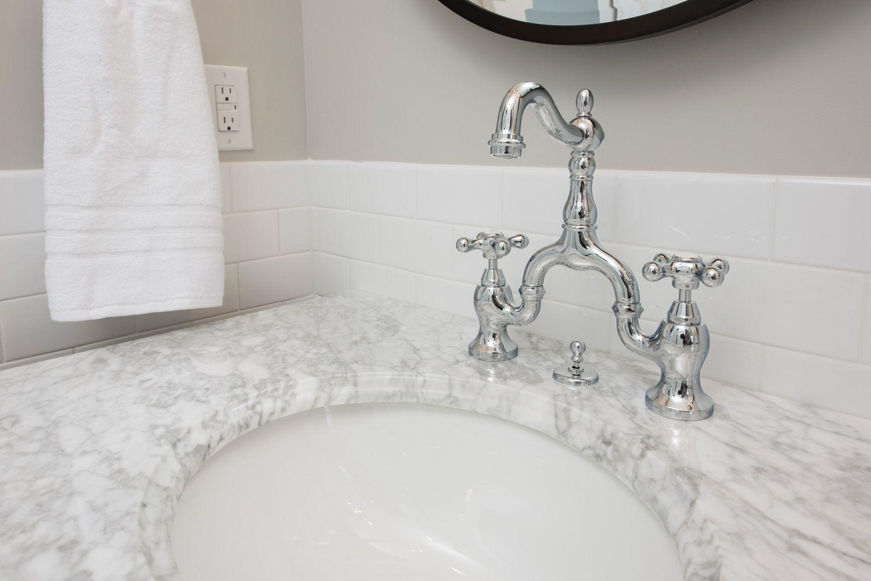 Bathroom Remodel Indianapolis IN Meridian Kessler Marble - Bathroom remodeling indianapolis in