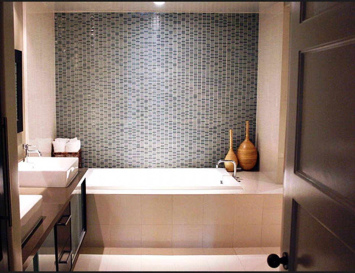 bathroom tile designs 2014. Small Bathroom Ideas 2014 Bathroom Tile Designs S