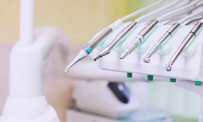 How to make root canal cost more accessible root canal