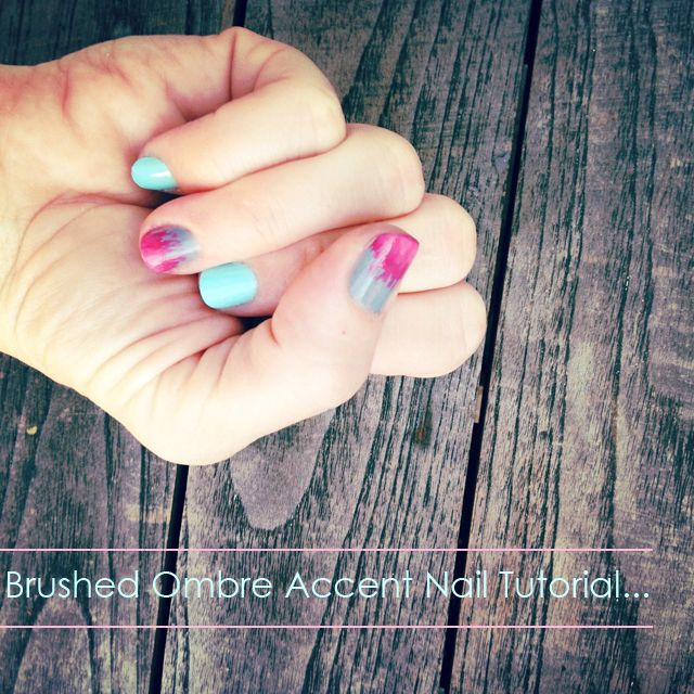 #Nails #DIY #Manicures #Tutorial #Beauty