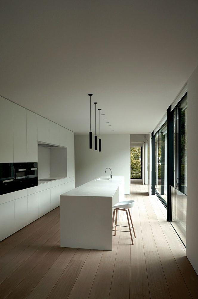 2020 Technologies Presents New Design Software & Cloud Solutions Interesting 2020 Kitchen Design Training Inspiration