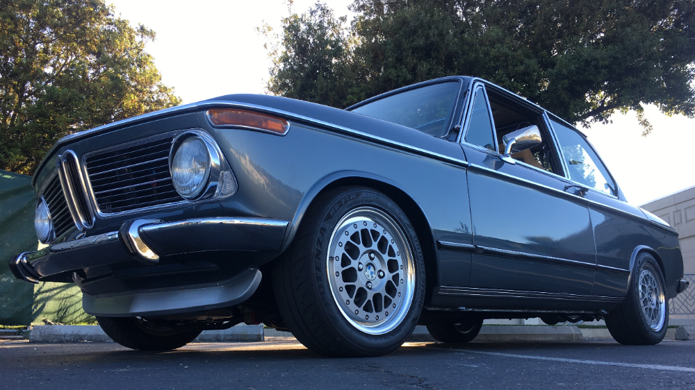 coop bmw 2002 Google Search