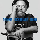 TOMMY SCHNELLER BAND https://records1001.wordpress.com/