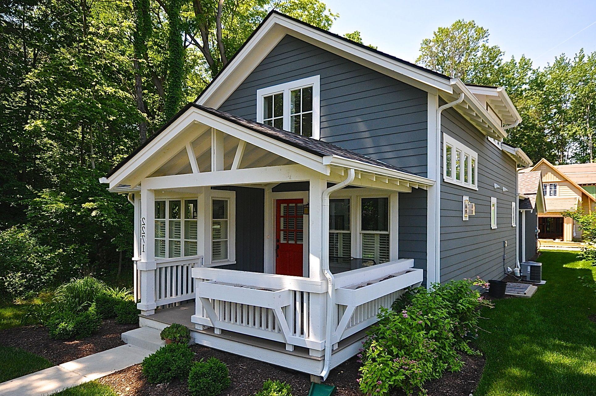 Delightful Coastal Cottage Kitchen Design | Coastal Home Plans Mackays Cottage House  Plan Design Beach . Home Design Ideas