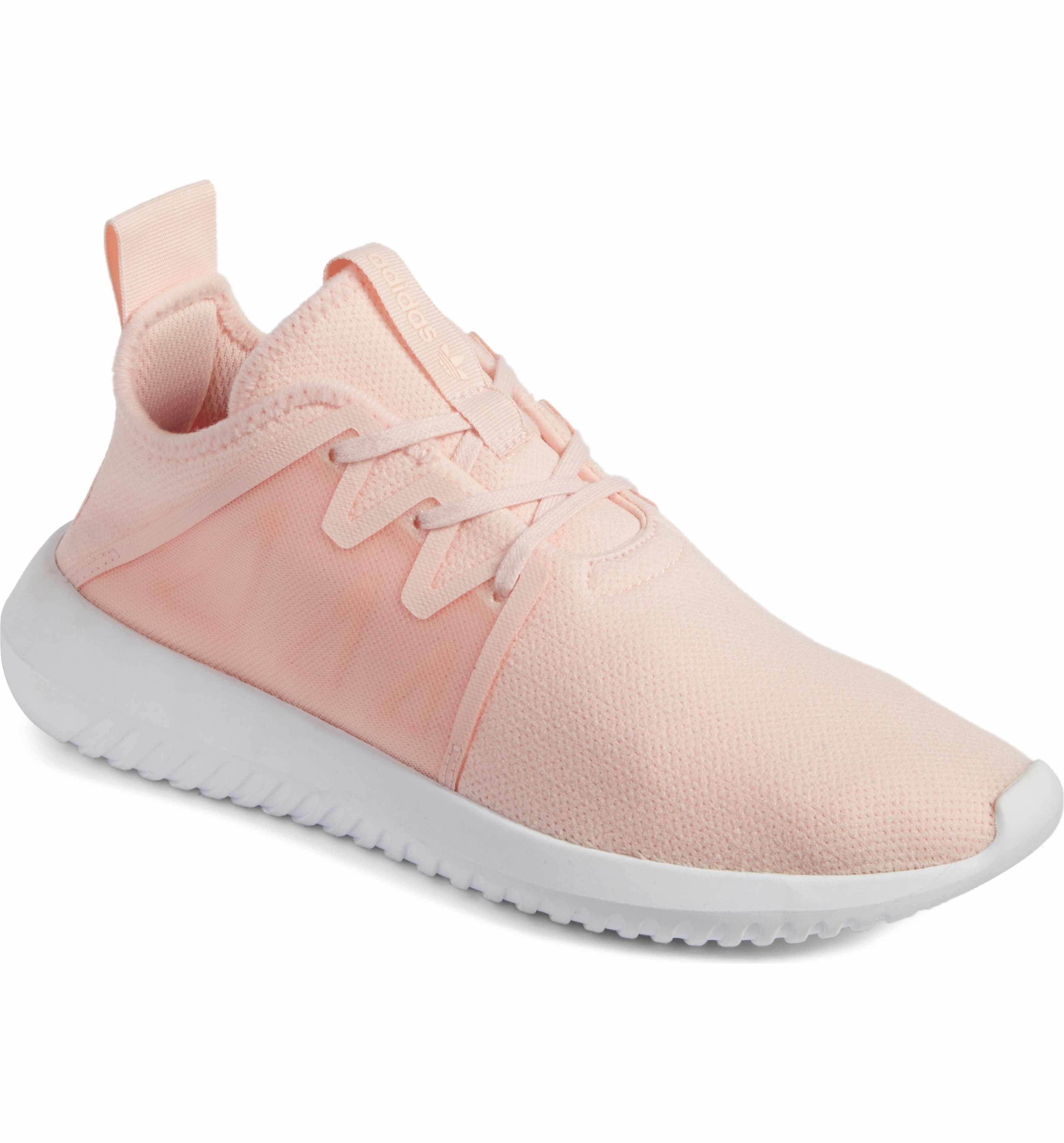 adidas Tubular Viral 2 Sneaker (Women