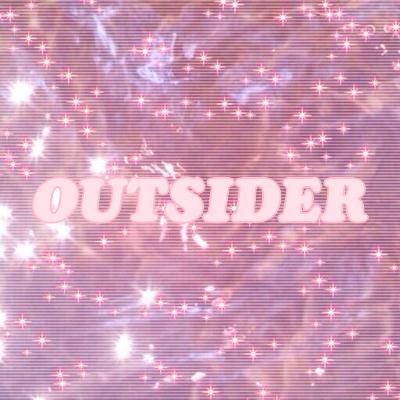Outsider Electra Heart Marina And The Diamonds Marina And The Diamonds Pastel Aesthetic Pink Aesthetic