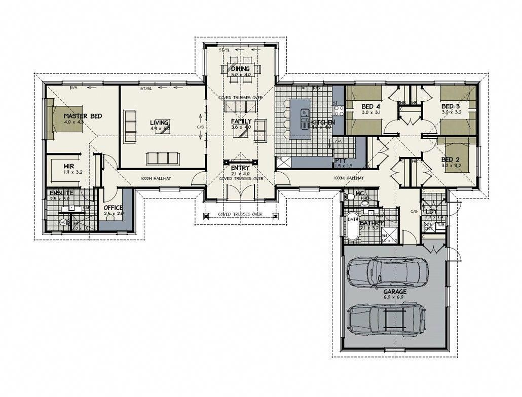 Free House Plans To Download Urban Homes Farmhouseideas Free House Plans Home Design Plans House Layout Plans