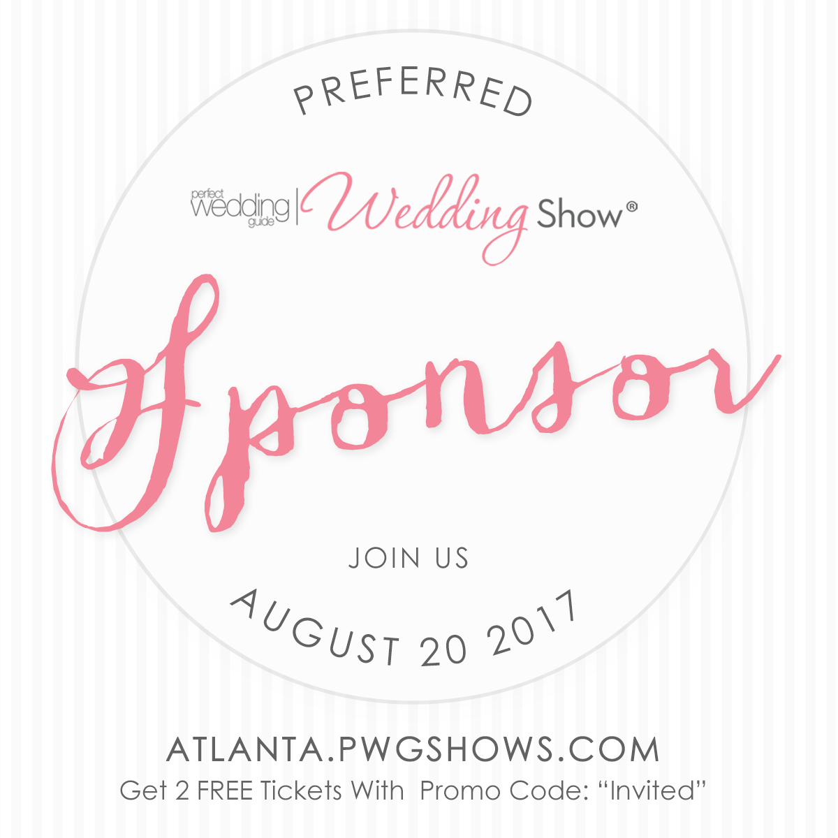 Perfect Wedding Guide.Join Us At The Fall S Biggest Best Wedding Show Perfect
