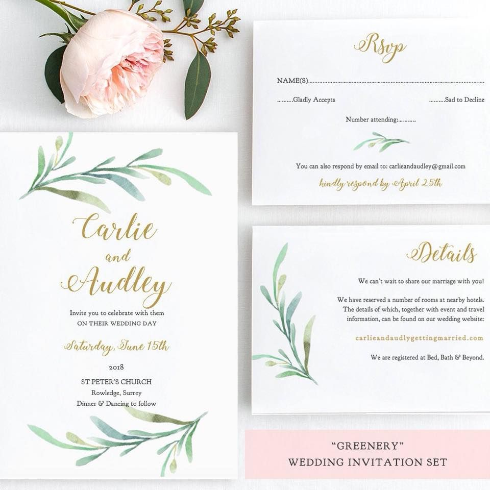 Pin by LovelyConfetti on Design :: Stationery & Pretty Paper ...