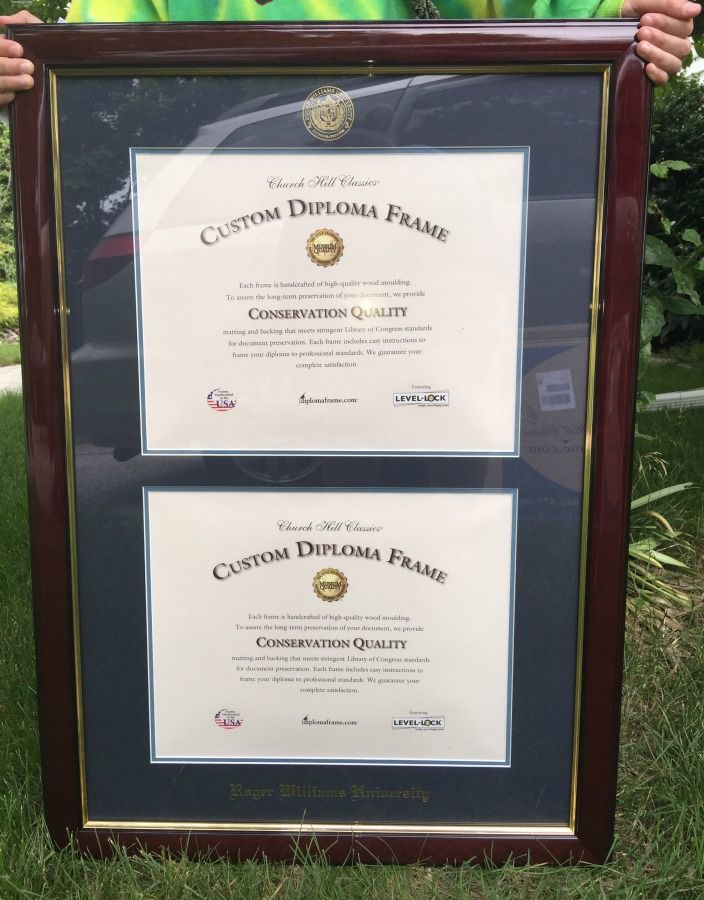 finding the best diploma frames diploma frames frame diploma