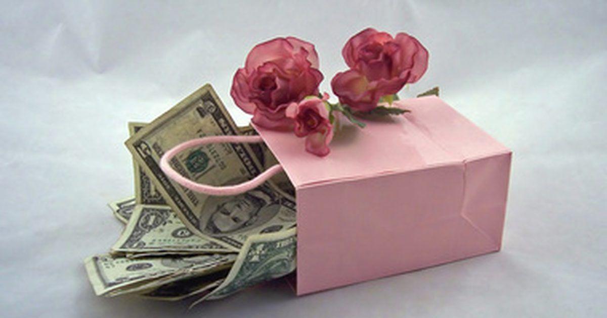 часто включают картинки роза на деньгах загружайте графику