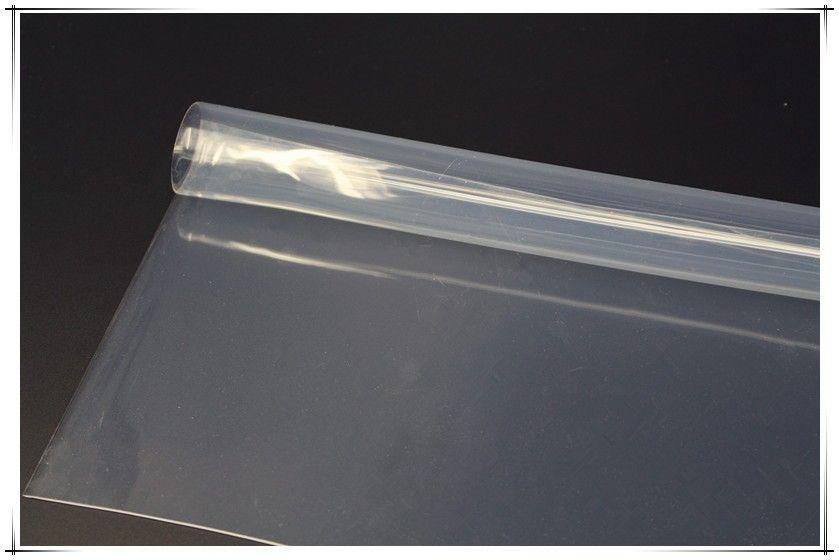 Black Rubber Sheet Sbr Nbr Epdm Neoprene Viton Thickness 1mm 100mm Width 1m 3m Length 5m 30m Rubber Black Rubber Sheet