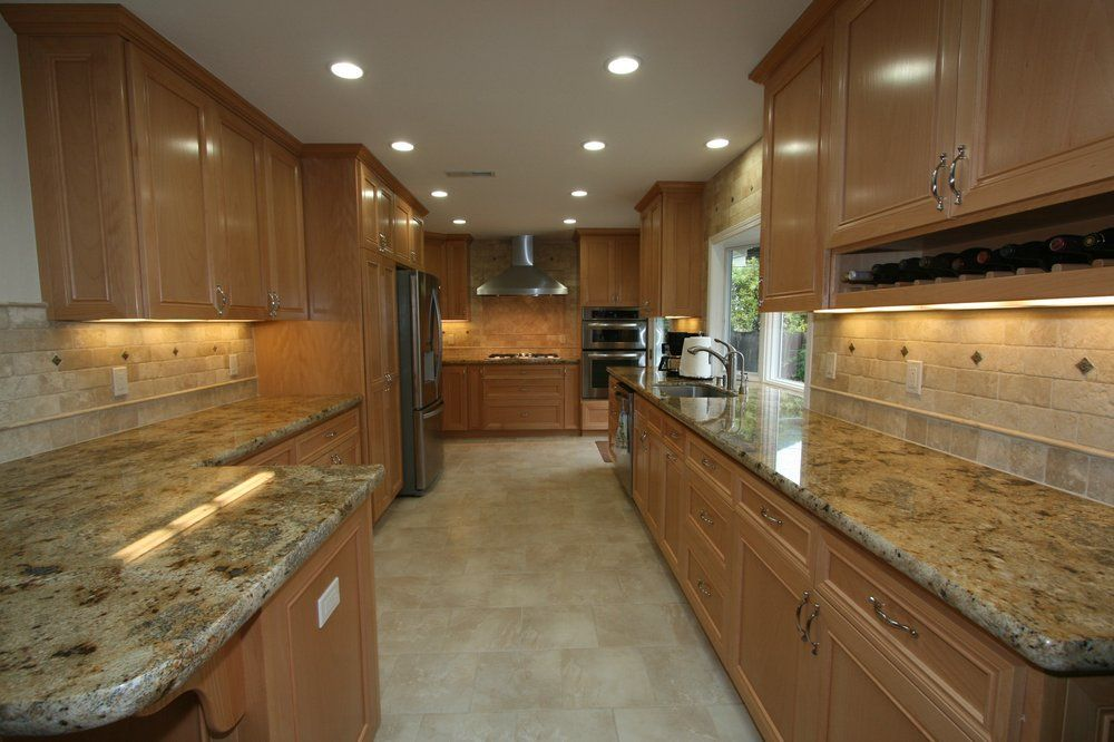Uni Marble And Cabinet San Jose Ca Home Amp Garden