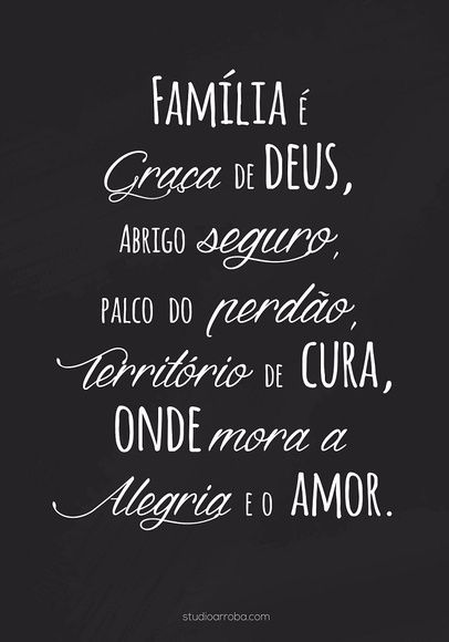 Pôster Família Abrigo Seguro Maggie Pinterest Frases Quotes Y