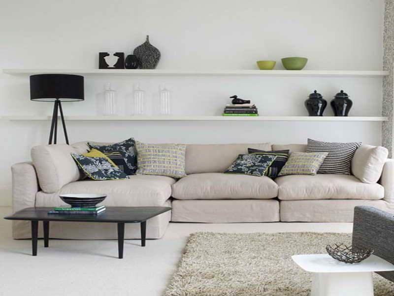 Floating Shelves Ikea For Living Room With White Wall Shelf Decor Living Room Shelves Above Couch Living Room Shelves