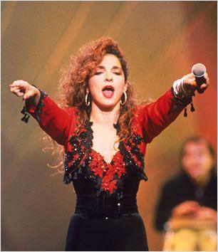 gloria estefan - Buscar con Google | Gloria Estefan ...
