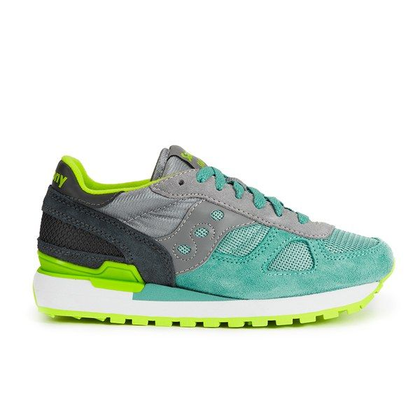 saucony shoes outlet