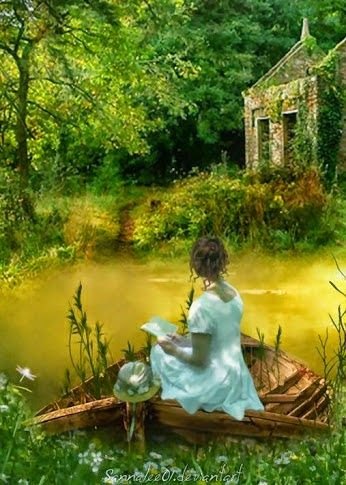 Amazed By The Beauty of Art & Photography!... - Community - Google+