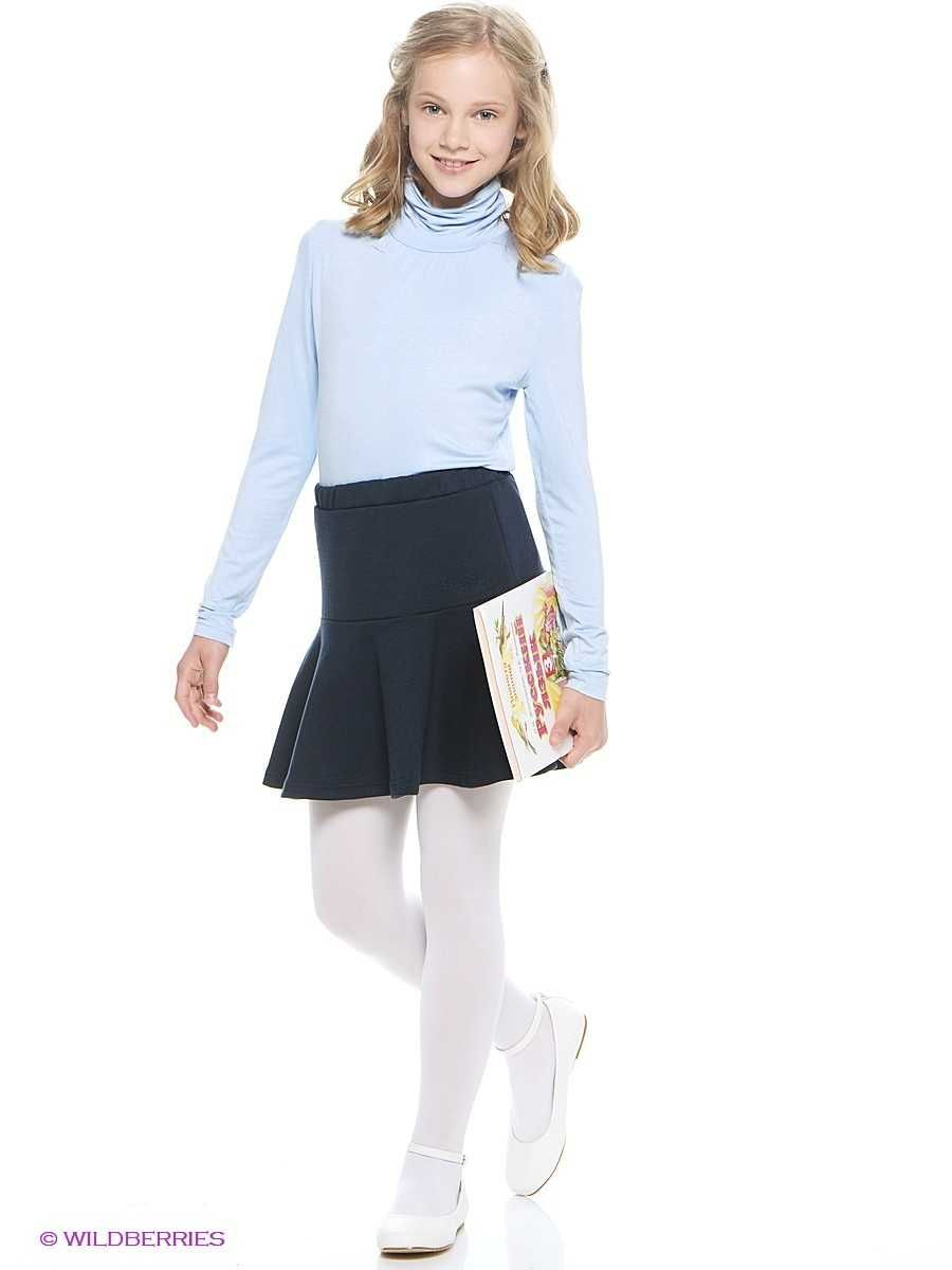 Pin By 1 4 On White Tights In 2019  Young Girl Fashion -4713