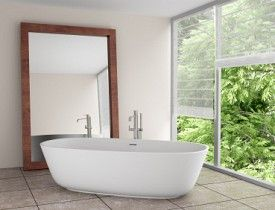 How Much Should It Cost To Replace A Tub Or Shower Articles Networx Shower Remodel Cost Complete Bathroom Remodel Shower Remodel