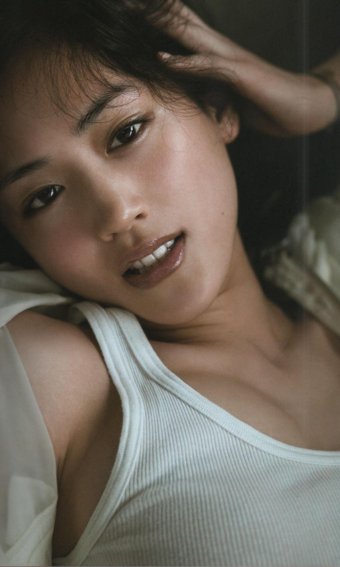 Erotica Butt Linda Hart  nudes (95 photo), Instagram, lingerie