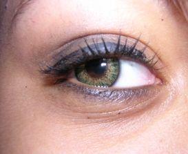 3845caa3656e6b4a81aef265f29049d7 - How To Get Rid Of Eye Wrinkles And Crow S Feet