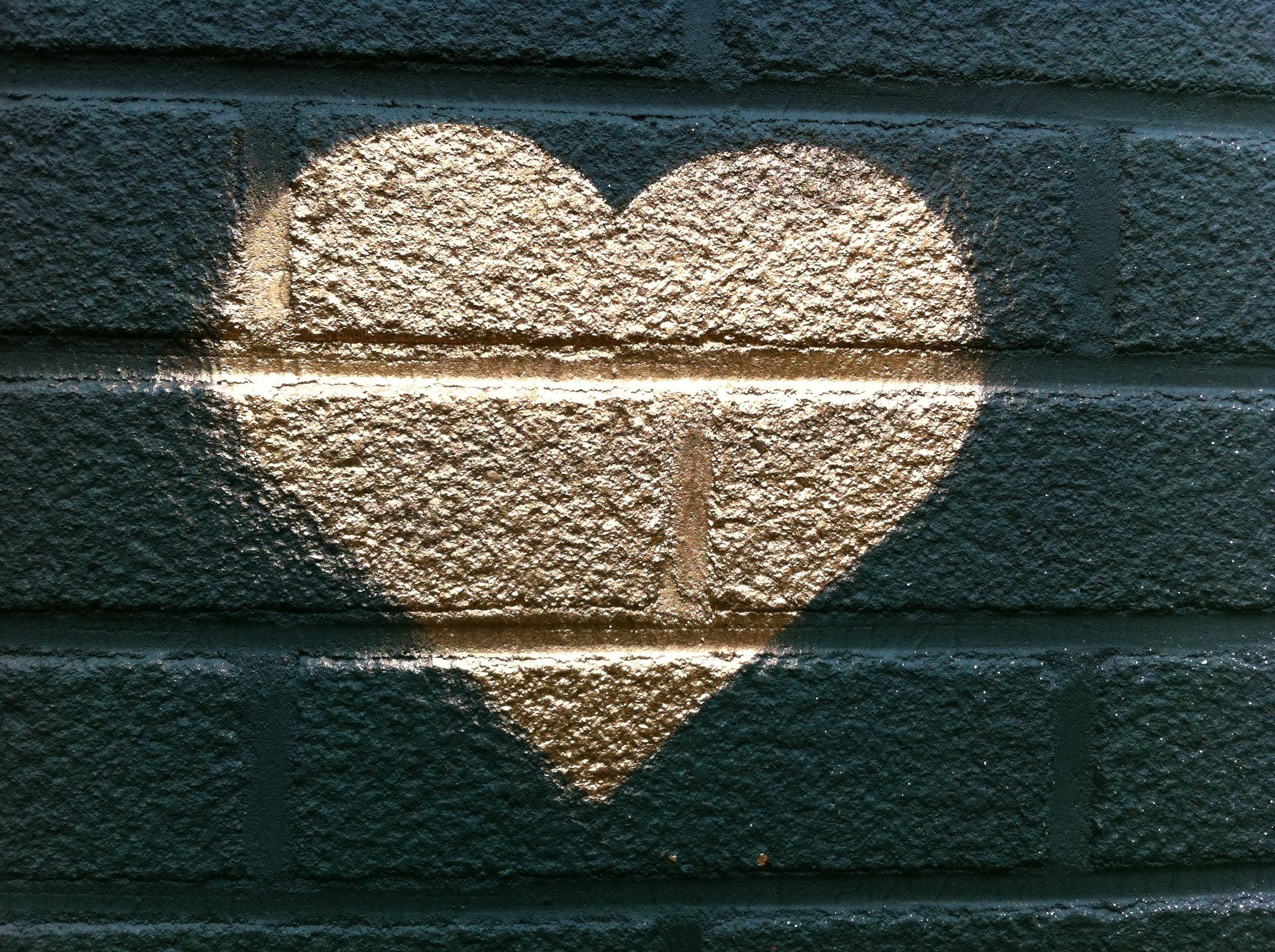 hart voor Nijmegen