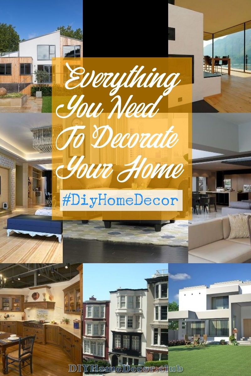 How to get the best diy furniture at the lowest price diy home