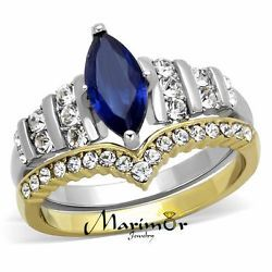 marimor jewelry buy top quality stainless steel 316l rings we sell engagement wedding sets - Sell Wedding Ring