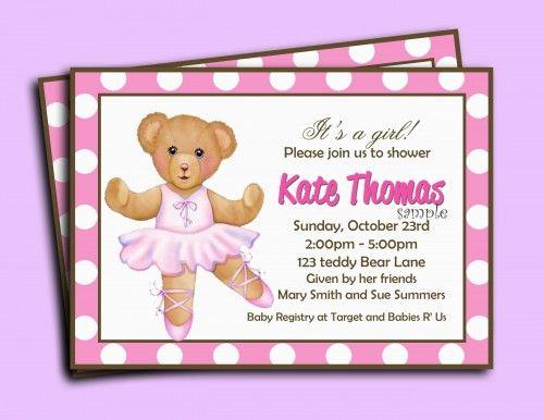 teddy bear invitation printable build a bear inspired invitation