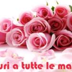 Anniversario Di Matrimonio Smorfia.Festa Della Mamma I Numeri Della Smorfia Per Il Gioco Del Lotto