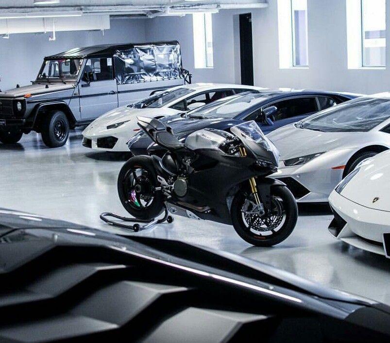 Ducati 1199 Panigale Vs Lamborghini Gallardo Vs Lamborghini Huracan Vsu2026