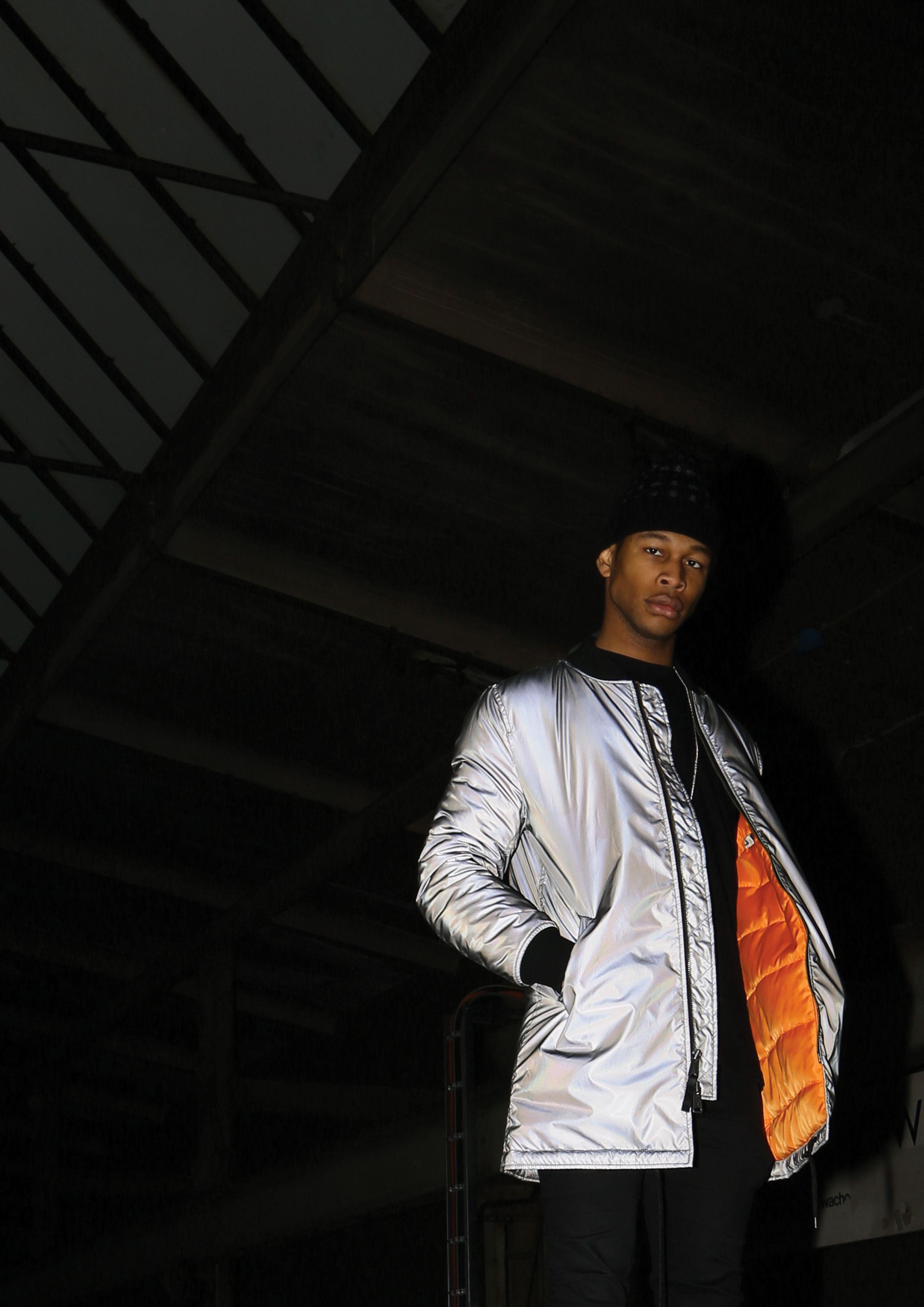 jacket, nike, adidas, dope, reflective, nike reflective