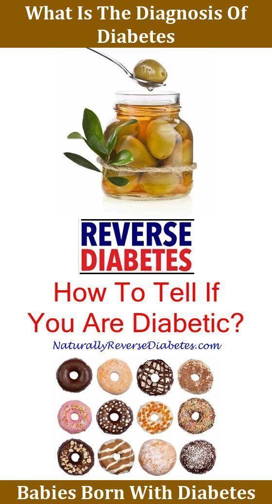 Caffeine Bad For Diabetes,diabetes bruising vodka diabetes type 2