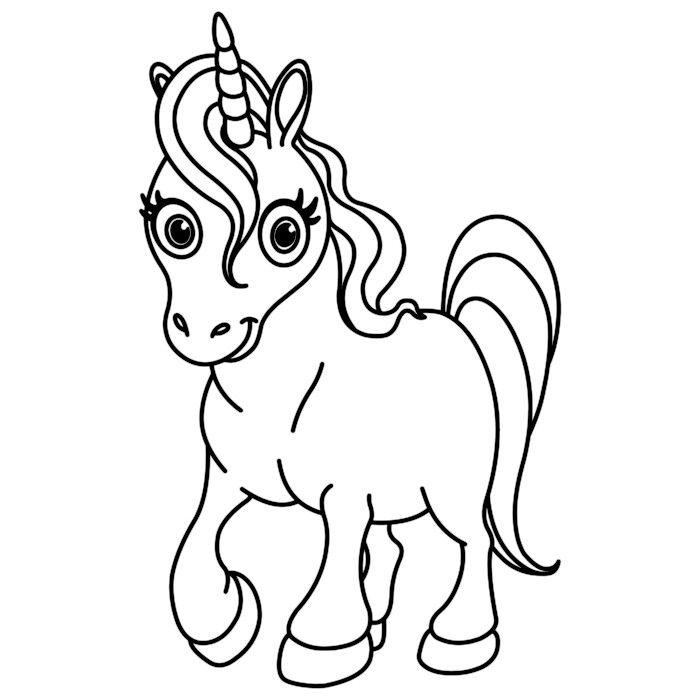 Pin de Paula Acosta en coloring   Pinterest