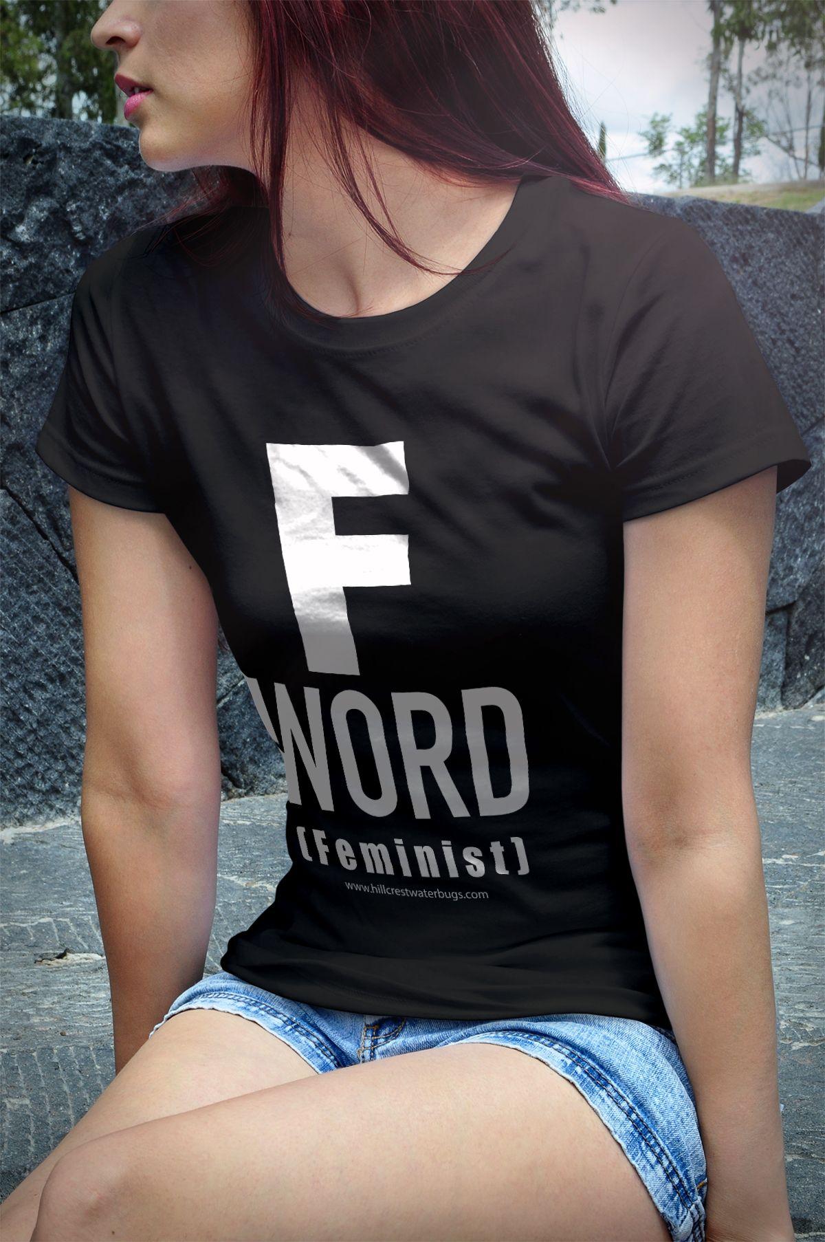 File #1283 | Arkansas Shirt :) | 99designs