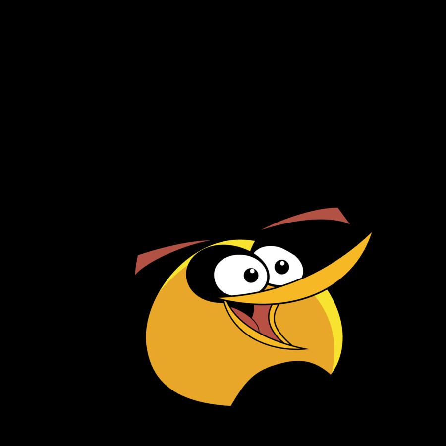 Finfan Blog Bird Pig Characters Of Angry Birds Karakter Burung Babi Di Angry Bids Angry Birds Freddy Para Colorear Png