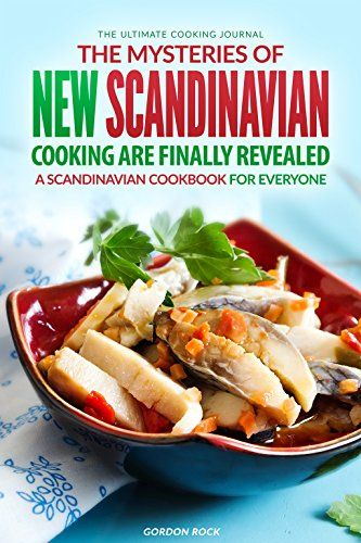 The Mysteries of New Scandinavian Cooking Are Finally Rev... https://www.amazon.com/dp/B01MCR469X/ref=cm_sw_r_pi_dp_x_TBpaybSRSRCVS