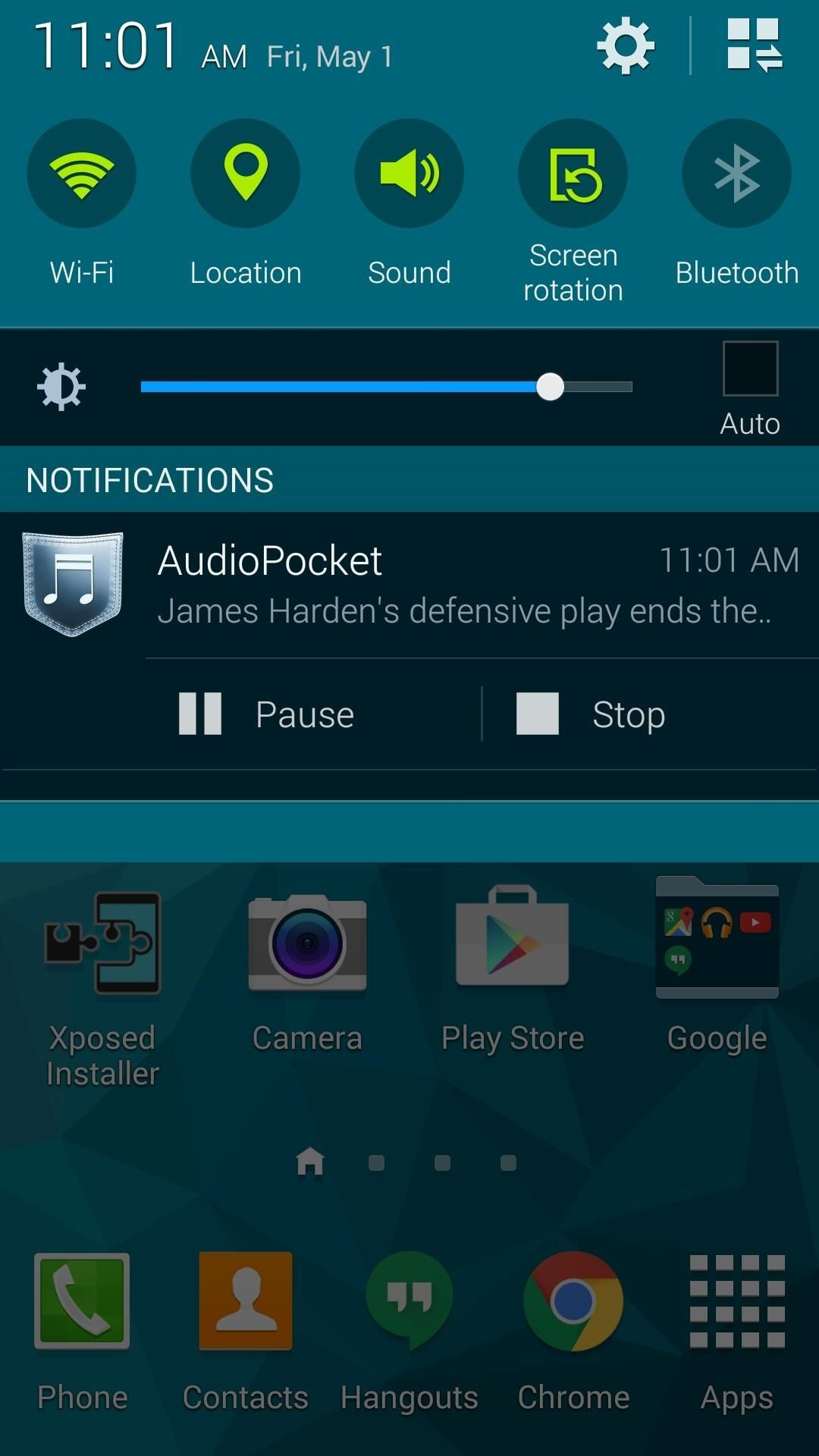 How To Listen To Youtube Videos In The Background On Android No Root Required Youtube Videos Chrome Apps Youtube