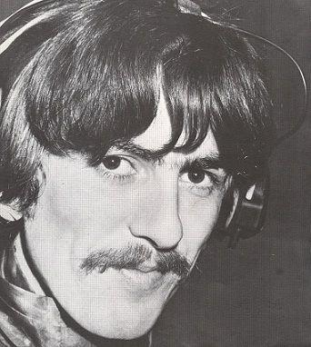 George 1967