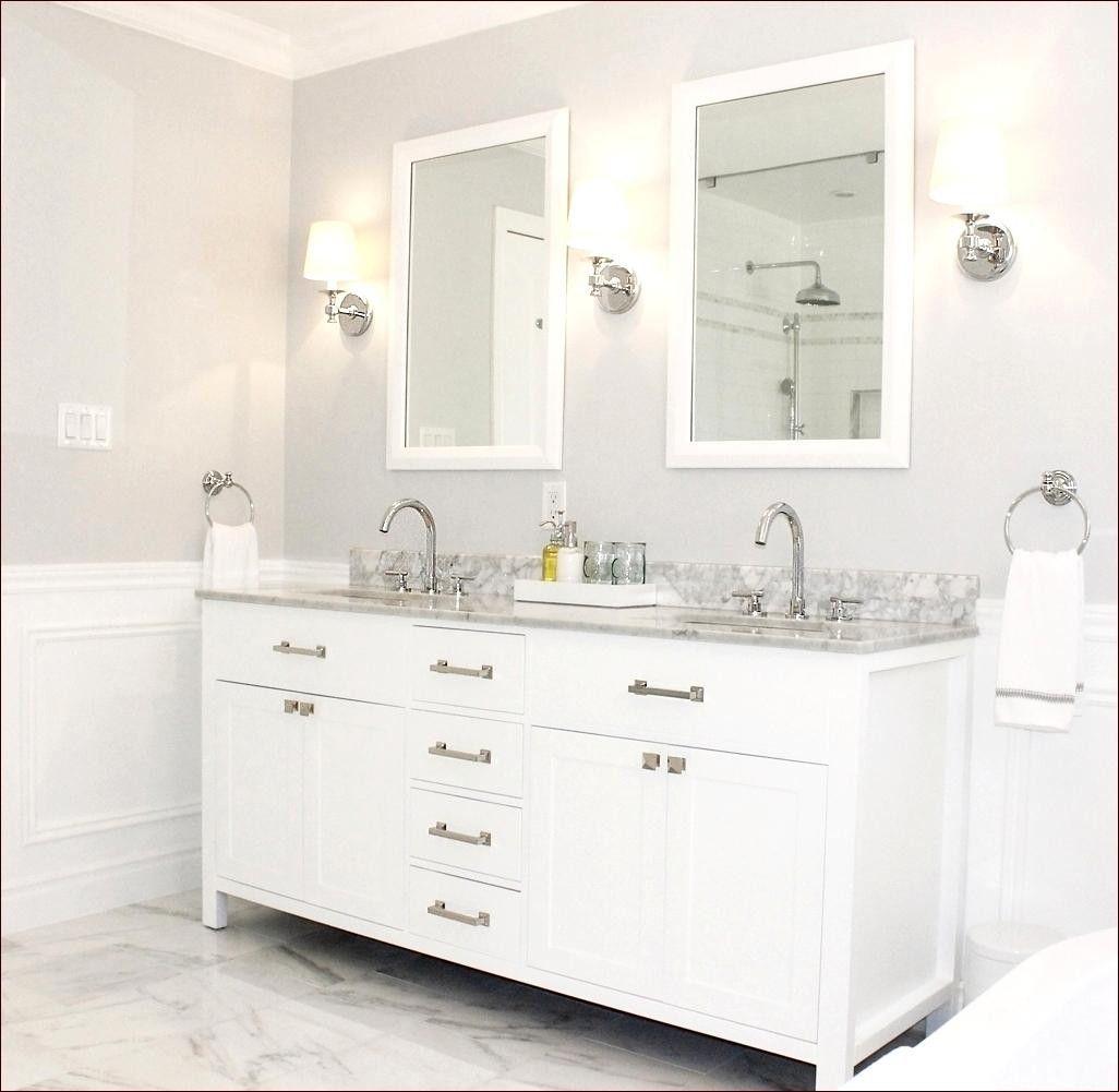 99+ Houzz Bathroom Cabinet Ideas - Best Interior Wall Paint Check ...