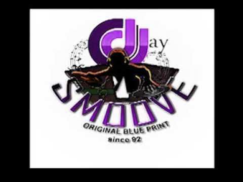 DJAY SMOOVE 16 MINS OF FUN SAMPLE MIX